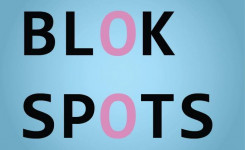 Blokspots