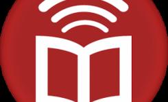 Anderslezen logo