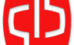 grootletterboeken logo