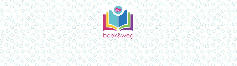 boek&weg