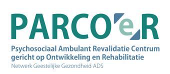 Logo PARCOER vzw